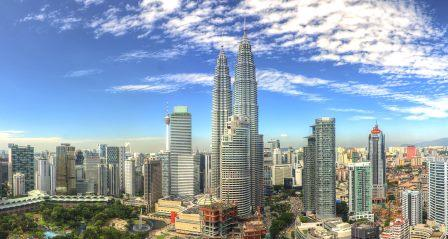 5 Cheap Places to Eat in Kuala Lumpur