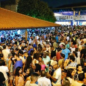 10 Best Bars in Rio De Janeiro