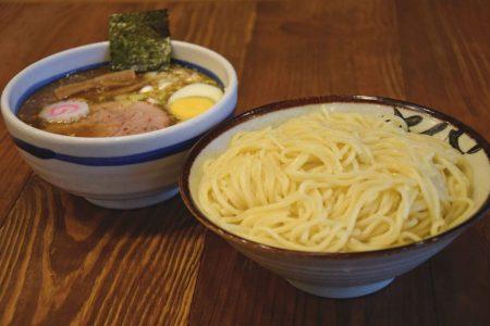 Cheap Eats Tokyo - Taishoken is Famous For Having Soup And Good Ramen
