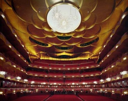 10 Best Opera Houses in the World