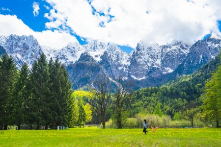 7 Most Beautiful National Parks in Europe