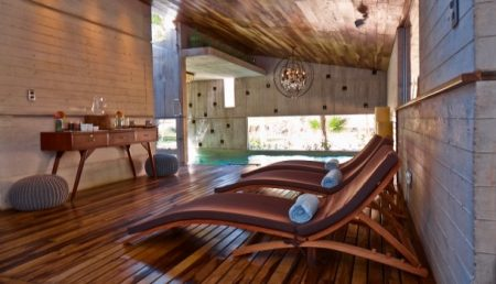 10 Top Spas You Need to Visit Around the World