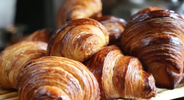 Top Bakeries In San Francisco
