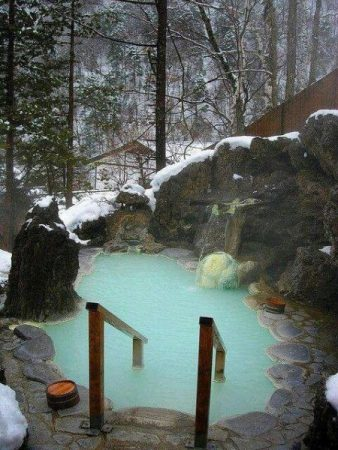 7 Things to Do in Japan During Winter