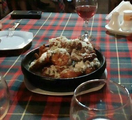 Best Restaurants in Kobuleti