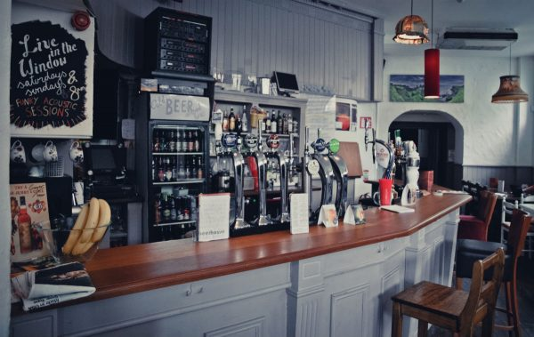 Best Cheap Bars in Dublin