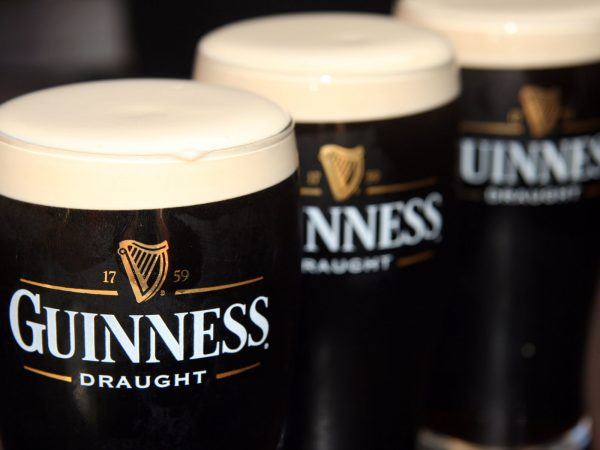 Best Cheap Bars in Dublin