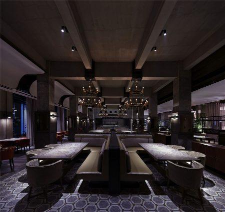 Top 5 Hotels in Beijing