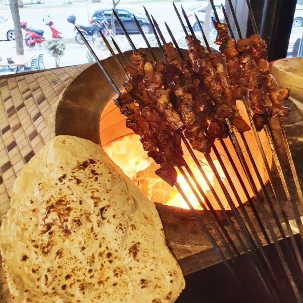 5 Best Dinner Restaurants in Adana - Ciğerci Ulaş Have Reasonable Prices And Good Service