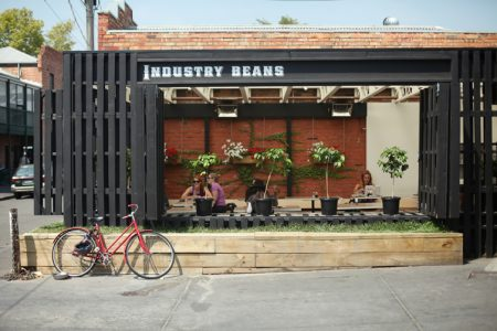 6 Most Affordable Cafes in Melbourne