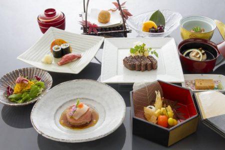 Top 7 Restaurants for Kobe Beef in Tokyo