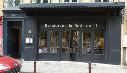 8 Best Budget Friendly Michelin Restaurants in Paris