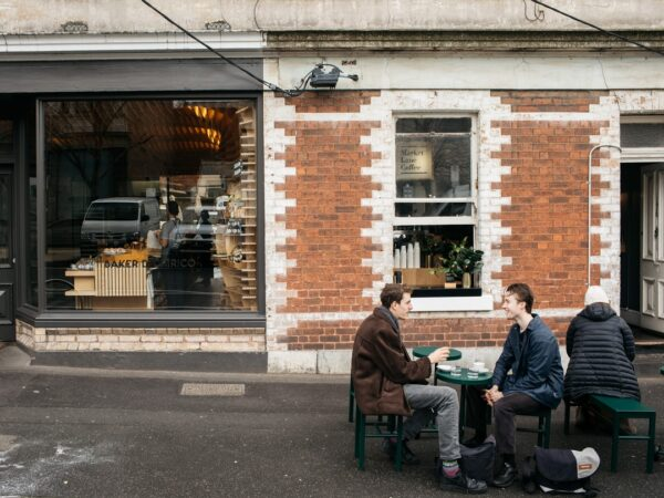 6 Most Affordable Cafes in Melbourne - Market Lane Coffee Has Locations in CBD