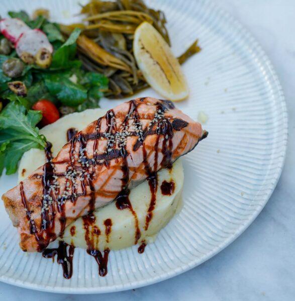 5 Best Dinner Restaurants in Adana - Next Republic Güzelyalı hAs Good Atmosphere