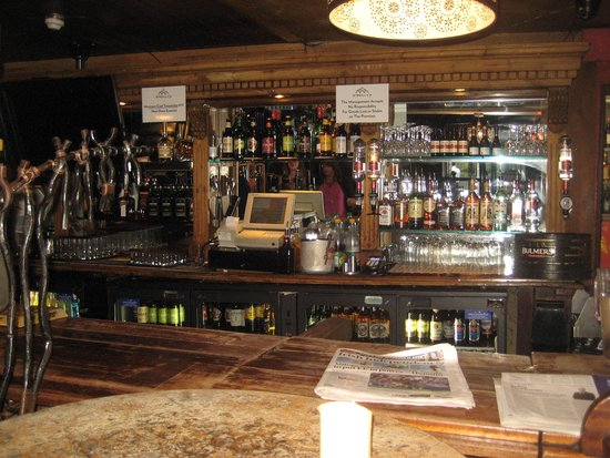 Cheap Bars Dublin - O'Reilly's Provides Special Offer Throughout The Week