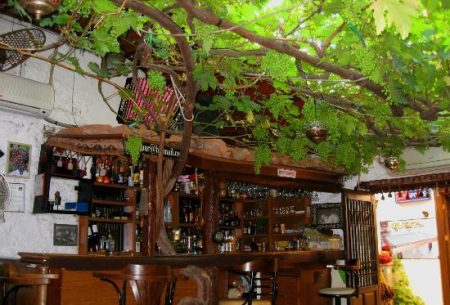 7 Best Bars in Kusadasi‎