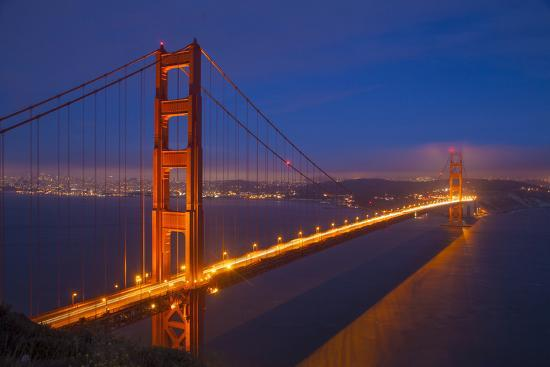 The 5 Prettiest Cities In The USA - San Francisco is Beautiful And Welcoming
