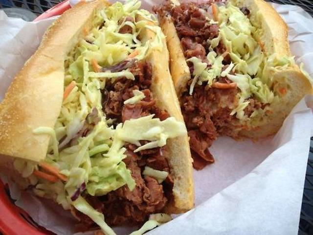 5 Best Cheap Eats in Seattle