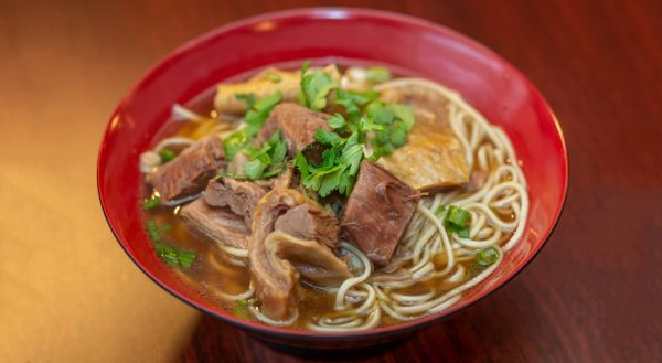 Unique Dishes to Try in Beijing