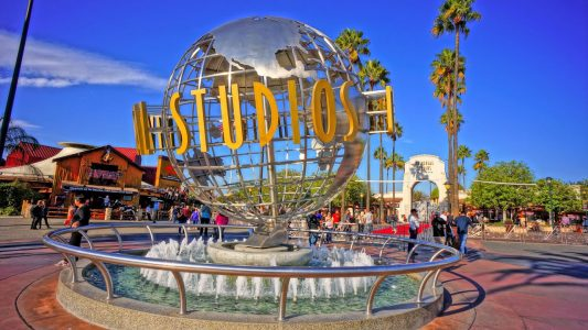 7 Best Attractions in Los Angeles