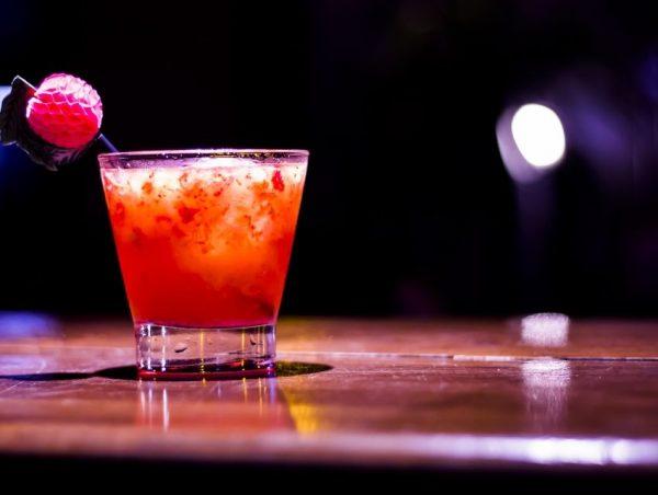 Top 5 Bars in Hobart