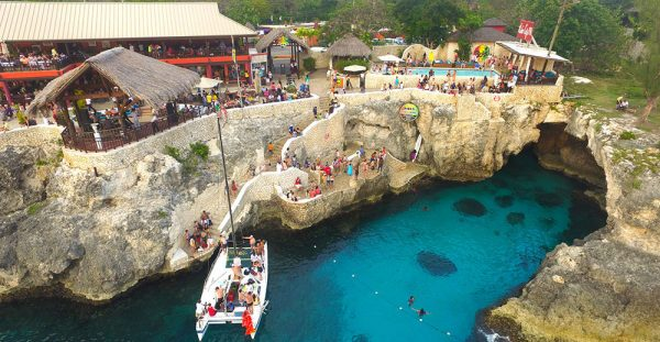 Best Attractions in Jamaica