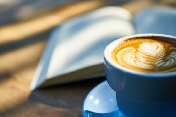Top 5 Budget Friendly Cafes in Cairns