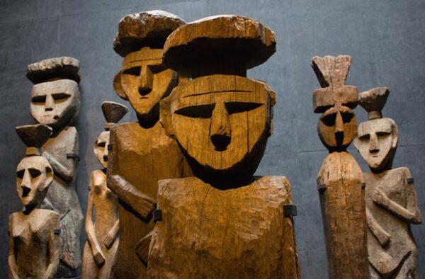 7-museo_chileno_de_arte_precolombino