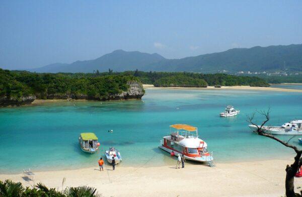 Japan's Best Attractions