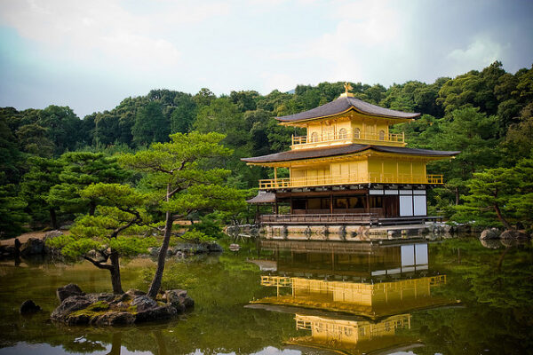 Japan's Most Spectacular Tourist Destinations