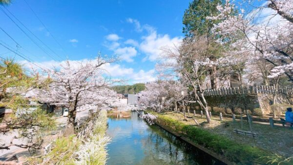 A Guide to Attractions in Japan - Takayama Offers A Unique Experience of Rural Life