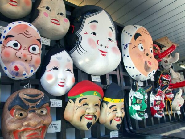 10 great places to shop in Tokyo