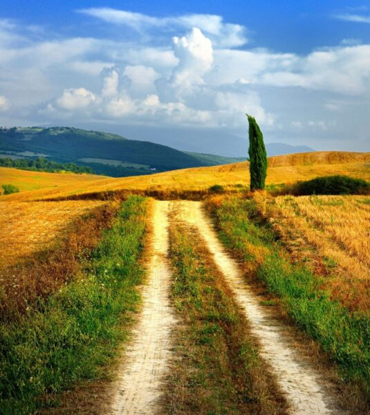 Europe Travel Guide For Tourists - Italy Travel is A Great Place For Having Aperitivo