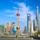 The Best Shopping Malls in Shanghai China