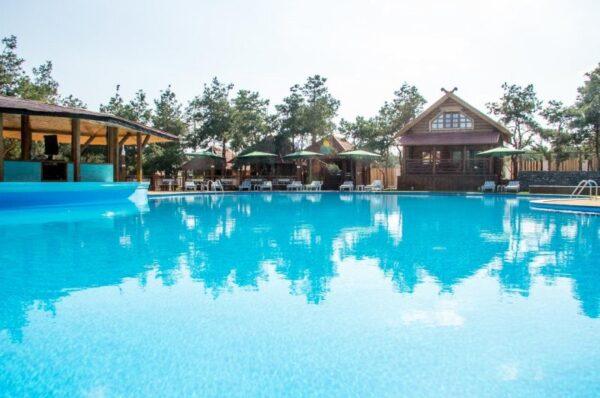 Tsaritsinskaya Sloboda Hotel - Top Hotels in Volgograd, Russia Has Multilingual Staff And Laundry Service