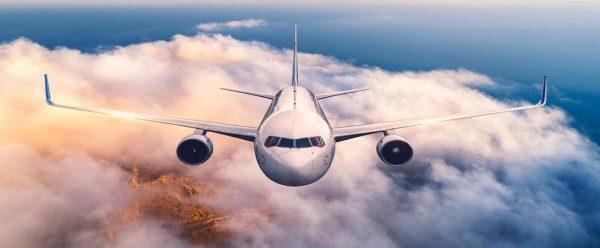 تاثیر هواپیما بر زندگی و محیط زیست