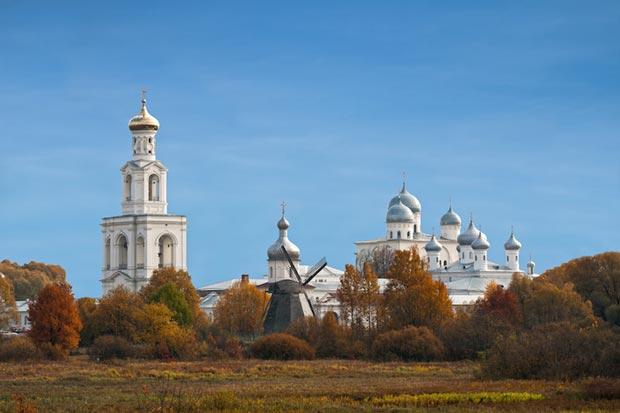 Veliki Novogorod- veliky_novgorod