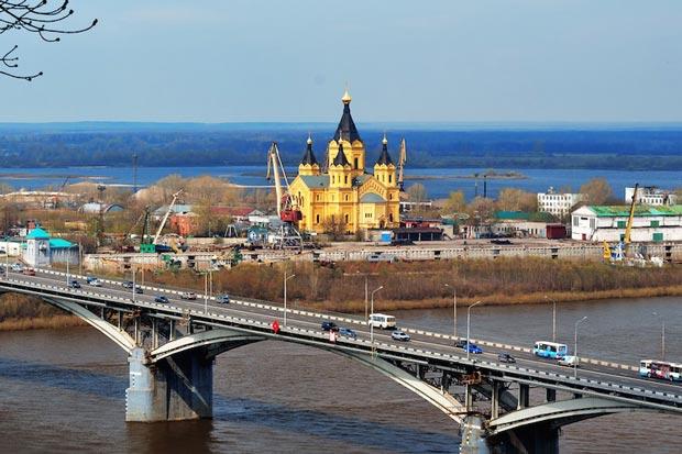 Nizhny Novgorod- nizhny_novgorod