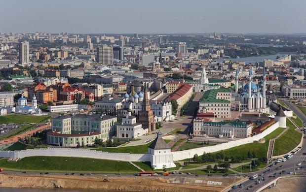 Kazan-kazan