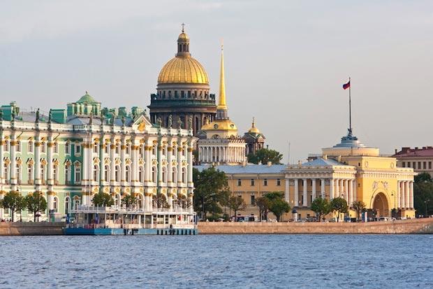 St. Petersburg- saint_petersburg