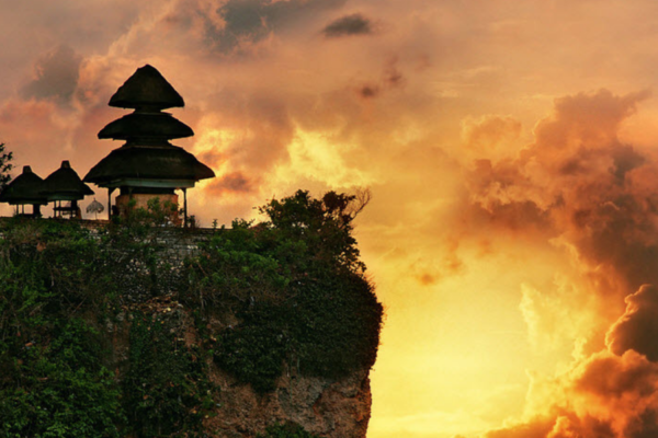 What to Do in Bali - Temples in Bali for Tourists