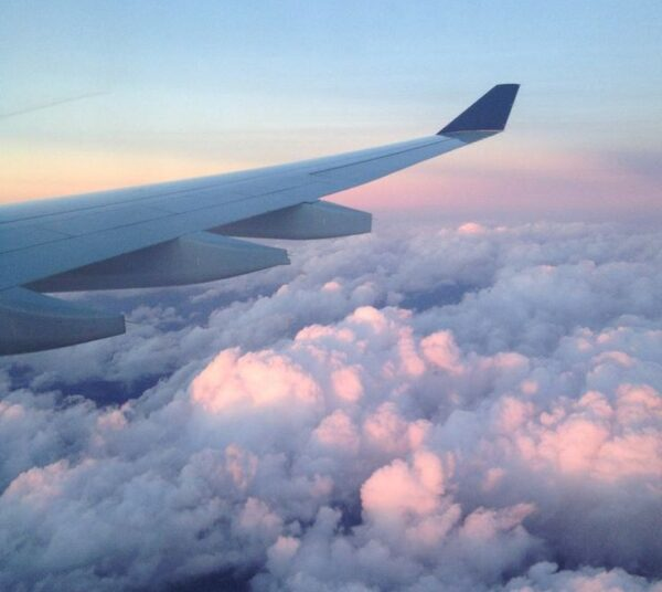 Check The Best Prices For Airlines Regularly - Tips For Vacation on The Cheap