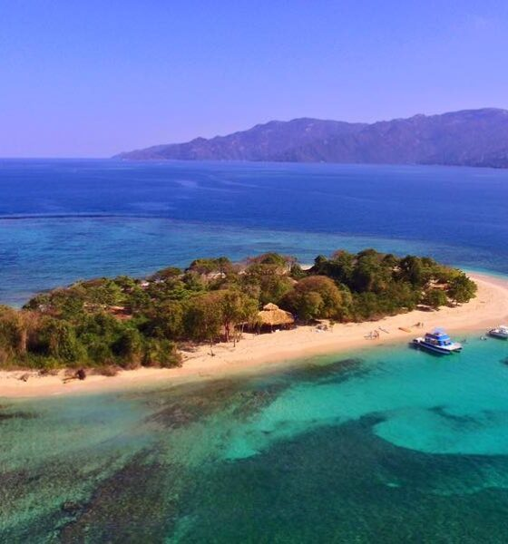 Best Attractions in Haiti