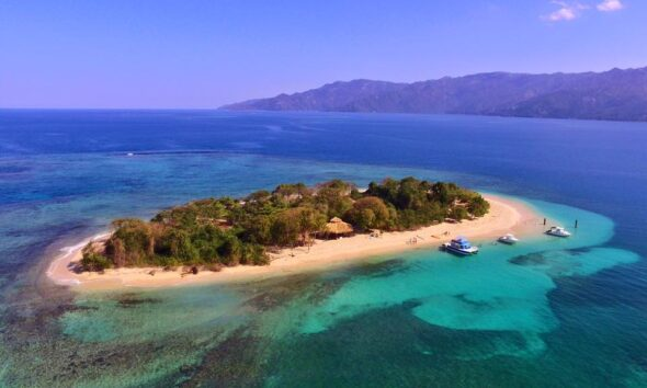 Best Attractions in Haiti