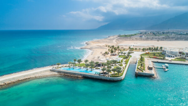 Best Attractions to See in Muscat