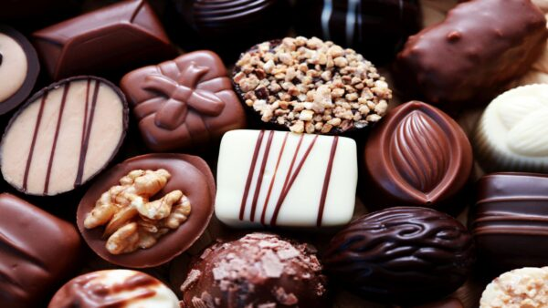 Best Chocolate Shops in Melbourne