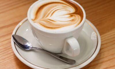 Best Coffee Shops in Buenos Aires