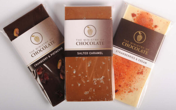 What to Do in Australia - The Ministry of Chocolate For French And Belgian Chocolates