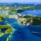Best Attractions in Palau