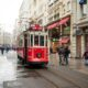 Best Restaurants in Taksim Square